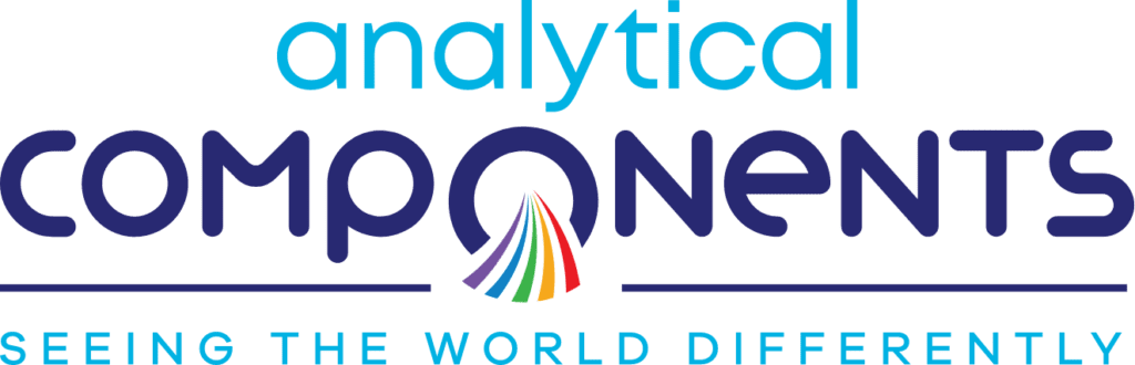 Analytical Components logo